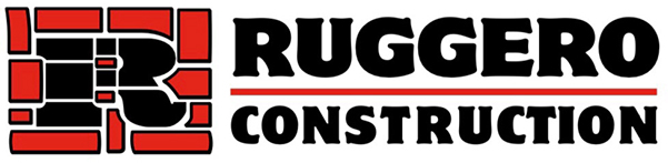 Ruggero Construction concrete contractor
